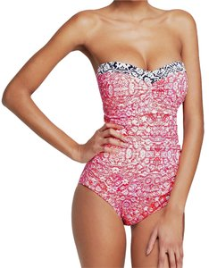 5fcf064189 Women s Tommy Bahama One-Piece Bathing Suits - Up to 90% off at Tradesy