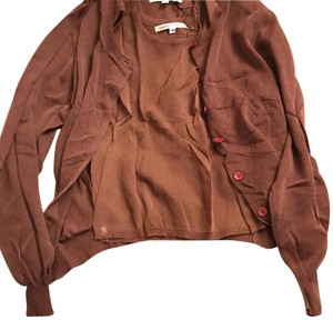 Carrie Forbes Sweater