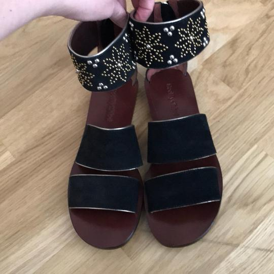 See by Chloé black Sandals Image 1