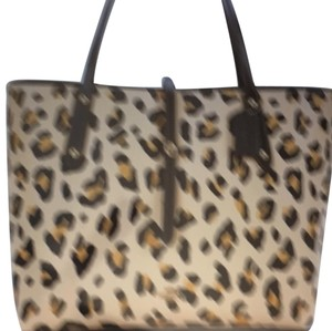 5a92603dae89 Coach Leopard Print - Up to 70% off at Tradesy