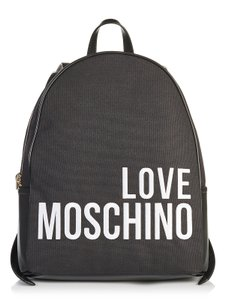 9ca78d0b9838 Moschino Backpacks - Up to 70% off at Tradesy