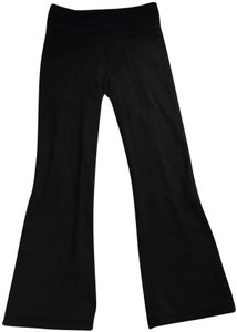 d36fbf881 Lululemon Groove Pants - Up to 70% off at Tradesy