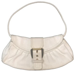 Céline Clutches - Up to 70% off at Tradesy 67cab51887c4a