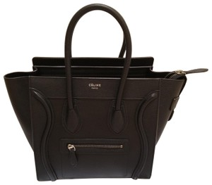 Celine Bags - Buy Authentic Purses Online at Tradesy 1dab73e974bbd