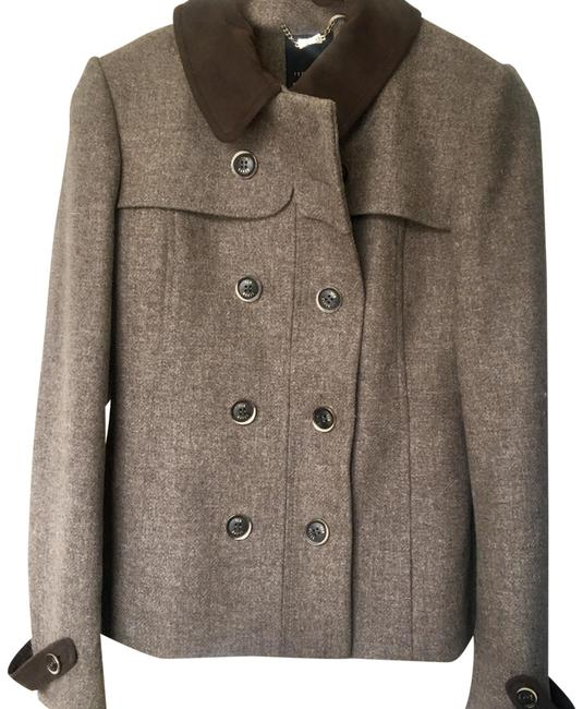 Preload https://img-static.tradesy.com/item/24957287/ted-baker-new-virgin-wool-double-breasted-coat-size-2-xs-0-1-650-650.jpg
