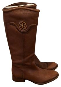 Tory Burch Sienna Boots