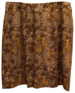 11e899d7c7 Women's Chico's Skirts - Up to 90% off at Tradesy