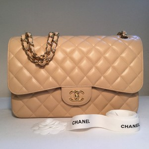 fdf7c64d4507a9 Chanel Caviar Flap Bag - Up to 70% off at Tradesy (Page 13)