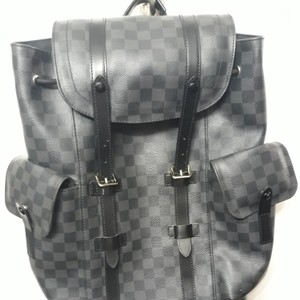 Louis Vuitton Backpacks - Up to 70% off at Tradesy 925b3c9dbf