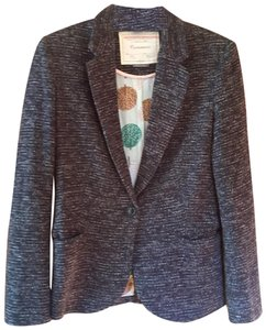 Cartonnier Black Blazer