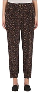 Mayle Relaxed Pants