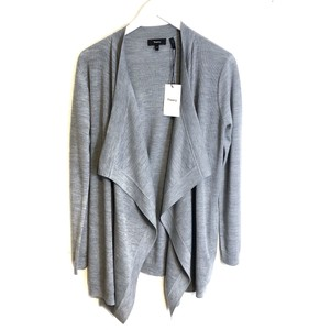 Women s Cardigans - Up to 90% off at Tradesy 3e1261d58