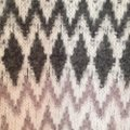 Ann Taylor LOFT Wool Mohair Fair Isle Multicolor Sweater Ann Taylor LOFT Wool Mohair Fair Isle Multicolor Sweater Image 3