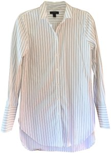 J.Crew Clothing on Sale - Up to 70% off at Tradesy e721bdf96