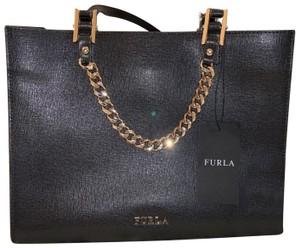 Furla on Sale - Up to 80% off at Tradesy 0aa2ff0f821d7