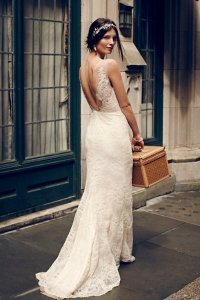 Catherine Deane Wedding Dresses Up To 90 Off At Tradesy