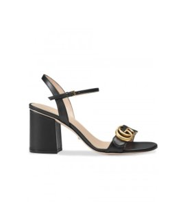 d465a51544b Gucci Thong Sandals - Up to 70% off at Tradesy (Page 15)