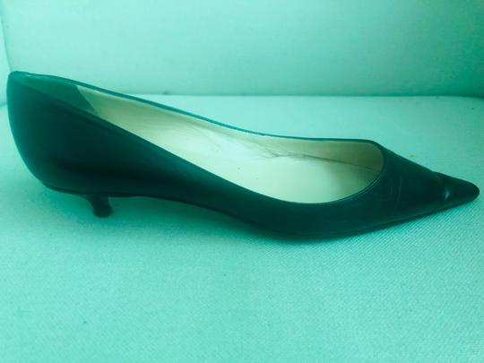 Jimmy Choo Pumps Image 1