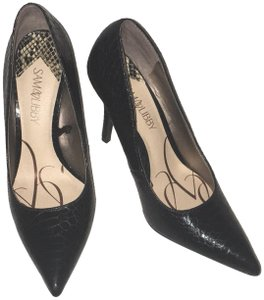 891d1fc9672 Black Sam   Libby Pumps - Up to 90% off at Tradesy