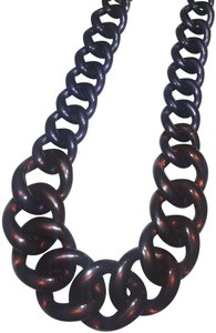 Pono By Joan Goodman Pono Joan Goodman Womens Long Necklace
