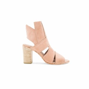 f556ab38180 Free People Platforms - Up to 90% off at Tradesy