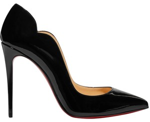Christian Louboutin on Sale - Up to 70% off at Tradesy 9be35c2057