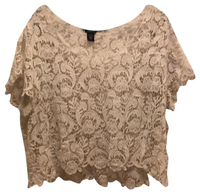 Preload https://img-static.tradesy.com/item/24962115/torrid-white-mid-weight-lace-crop-blouse-size-22-plus-2x-0-1-650-650.jpg