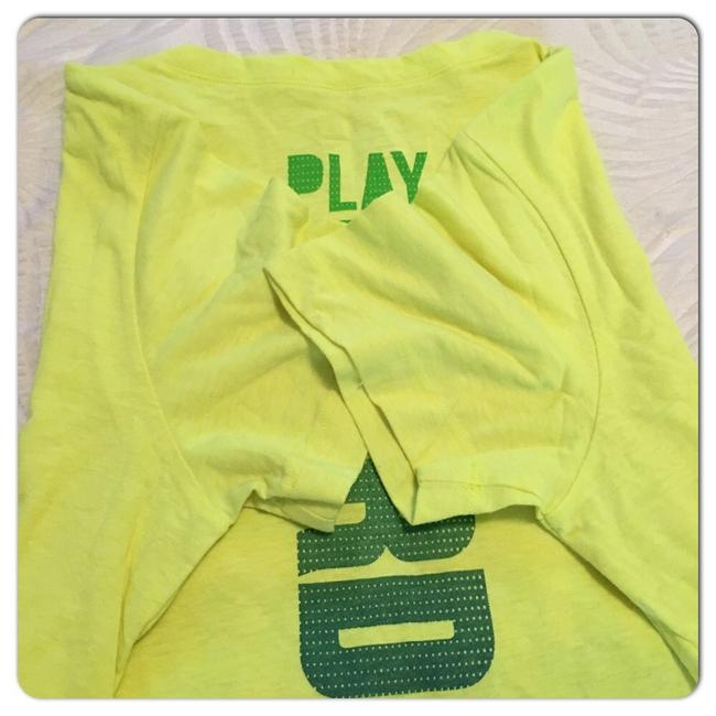 Under Armour Fitted Heatgear Tee Image 7