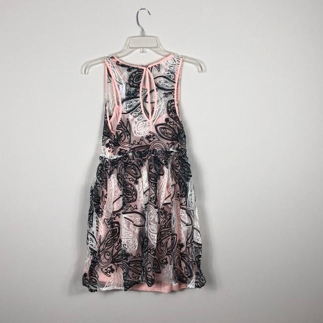 Ark & Co. Dress Image 1