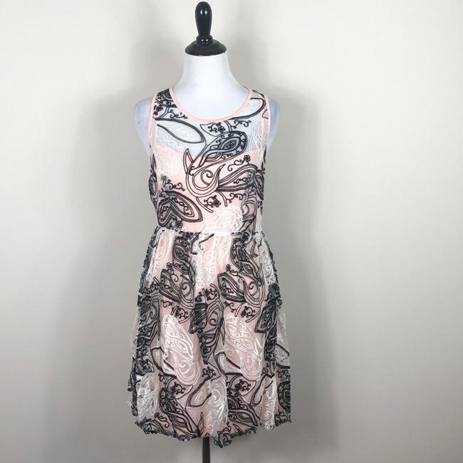 Ark & Co. Dress Image 2