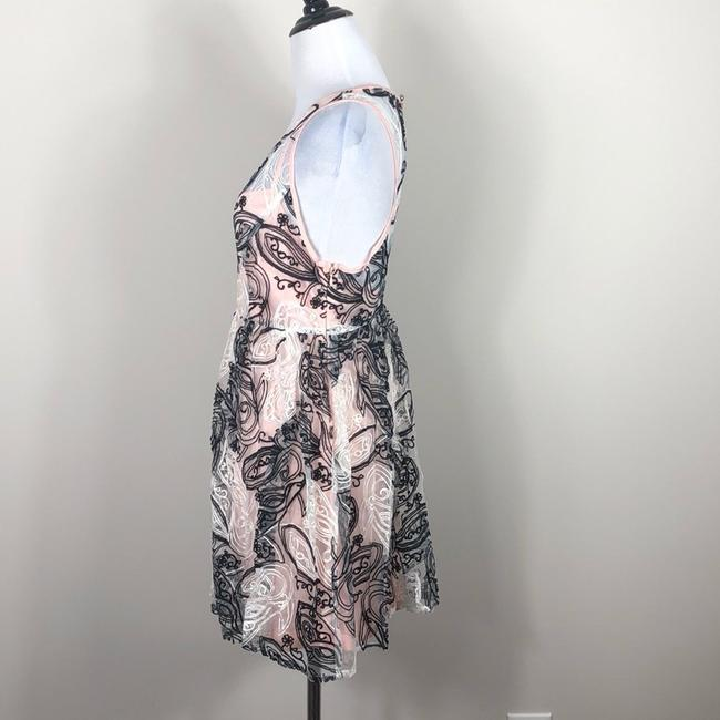 Ark & Co. Dress Image 3
