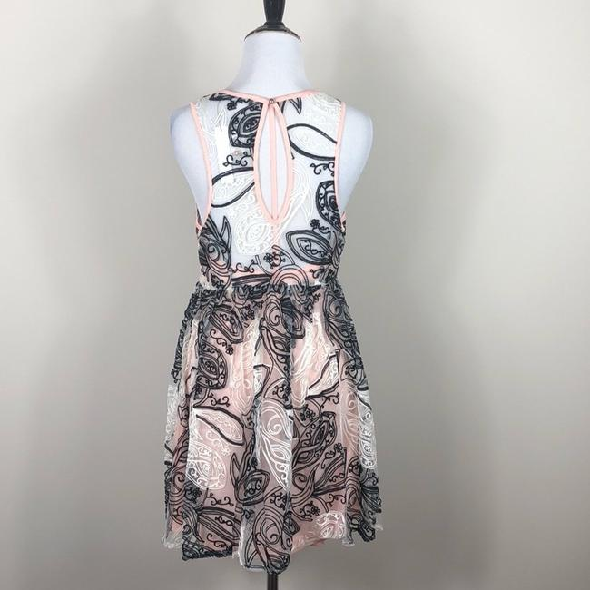 Ark & Co. Dress Image 4