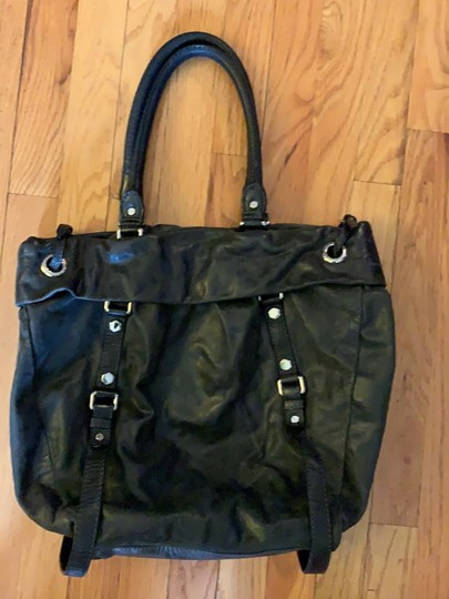 Marc by Marc Jacobs Tote in black Image 1