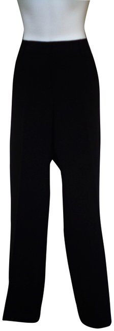 Preload https://img-static.tradesy.com/item/24962473/new-york-and-company-black-stretch-dress-pants-size-10-m-31-0-1-650-650.jpg