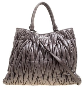 1e5cd617c124 Miu Miu Bags on Sale - Up to 70% off at Tradesy
