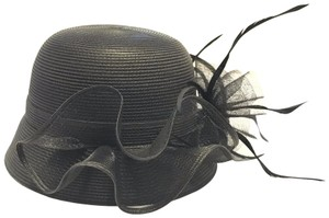 Fine Millinery collection By August Accessories 80934