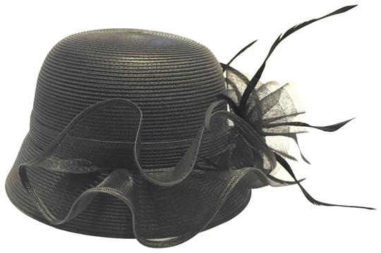 Fine Millinery collection By August Accessories 80934 Image 0