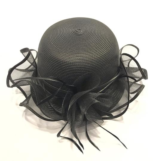 Fine Millinery collection By August Accessories 80934 Image 1