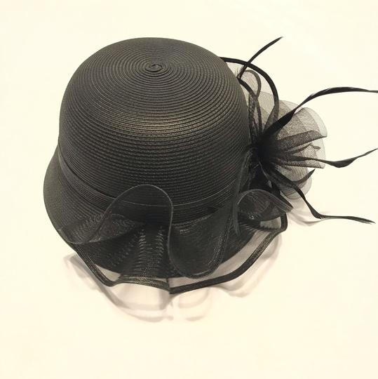 Fine Millinery collection By August Accessories 80934 Image 11
