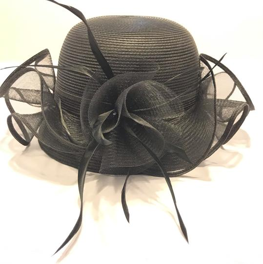 Fine Millinery collection By August Accessories 80934 Image 2