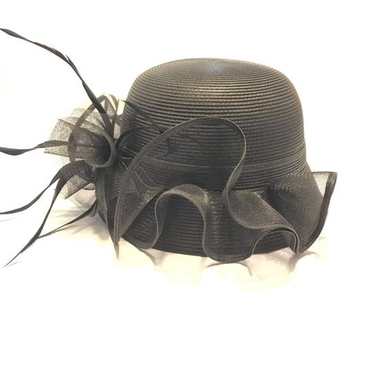 Fine Millinery collection By August Accessories 80934 Image 3