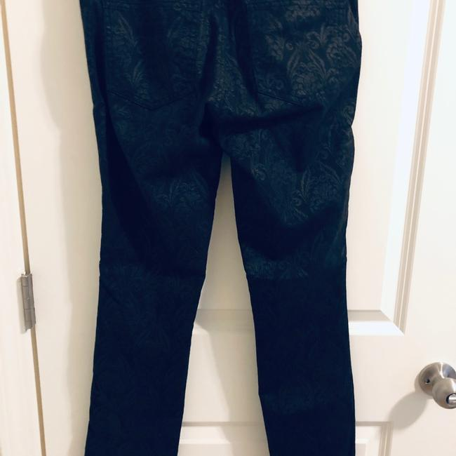 Tory Burch Boot Cut Jeans Image 2