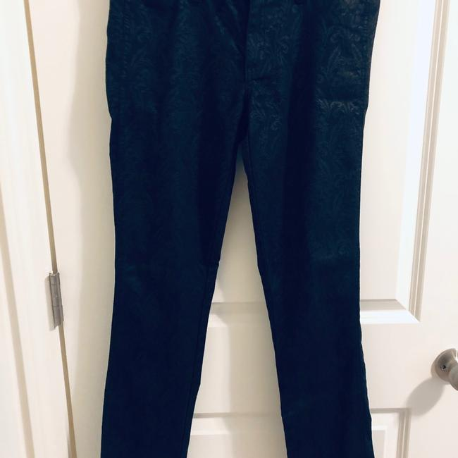 Tory Burch Boot Cut Jeans Image 4