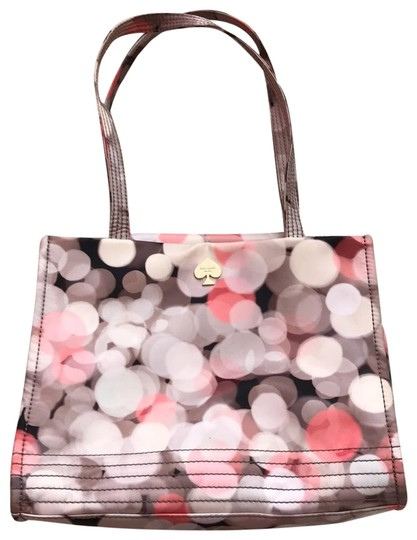 Kate Spade Tote in Pink Image 0