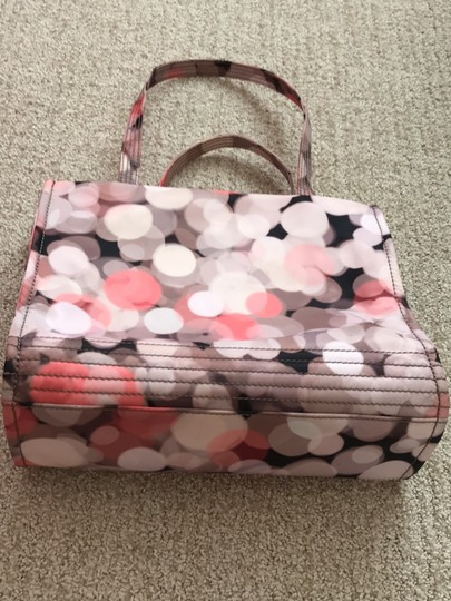Kate Spade Tote in Pink Image 3
