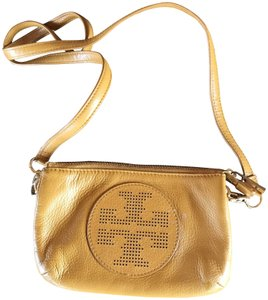 3132080145bf Tory Burch Bags on Sale - Up to 70% off at Tradesy