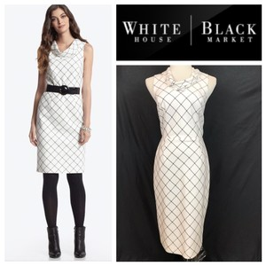 def33d28425bf White House Black Market on Sale - Up to 80% off at Tradesy
