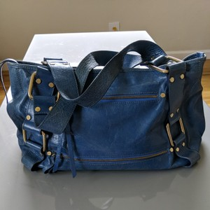 1cfea97b6487 Doncaster Bags - Up to 90% off at Tradesy
