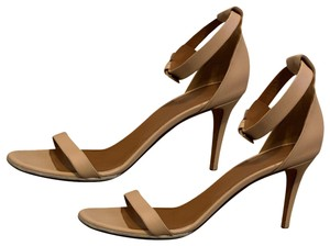 Givenchy nude Pumps