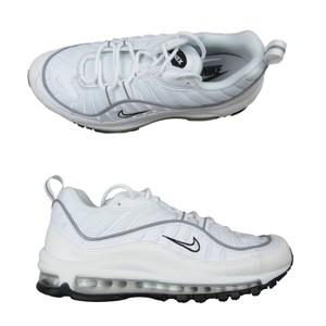 the latest 0a57d 42af8 Nike Gym Running White Athletic - item med img
